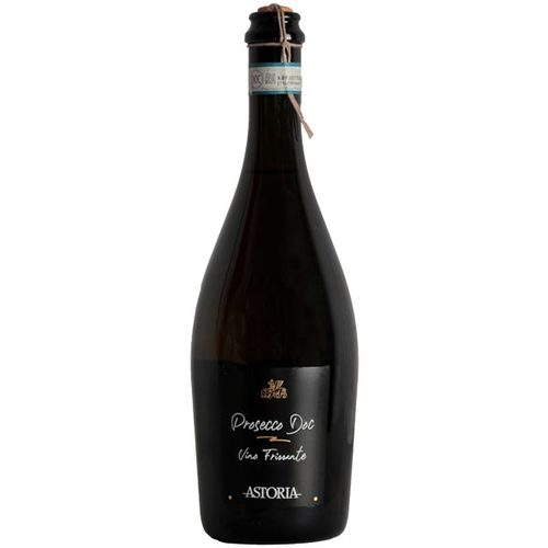 Винo Astoria Prosecco Doc біле сухе 0,75л